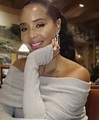 Azja Pryor: Breaking the Mystery Behind the Ex-wife of ...