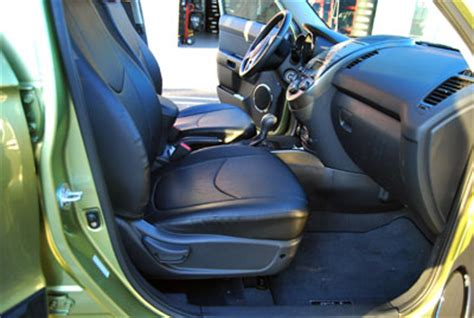Seat Covers For Kia Soul by Seat Covers Seat Covers Kia Soul
