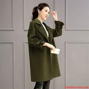 Manteau classe femme court Les vestes à la mode sont populaires partout dans le monde