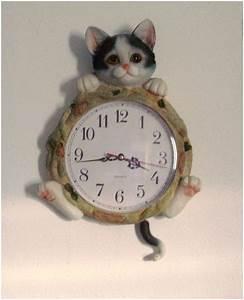 Rumore di fusa: Gatti da collezione (I)
