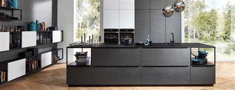 Ikea Fertigküchen by Best Modular Kitchen Colours Finishes Kitchen Colour