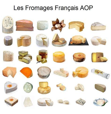 Carte Des Fromages De à Imprimer by Quiz Connaissez Vous Les Fromages Fran 231 Ais 1 2