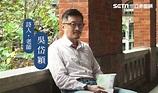 「建中熱血詩人」知名作家吳岱穎睡夢中辭世 享年45歲 | 生活 | 三立新聞網 SETN.COM