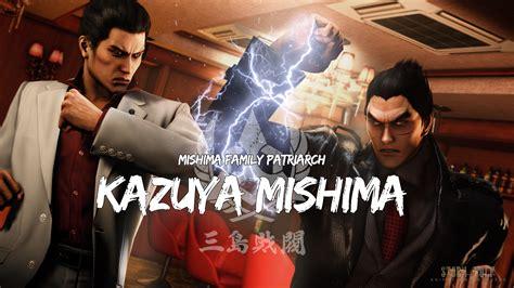 yakuza  electric boogaloo fan art    sfm