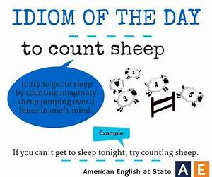1000+ images about Idioms & Phrases on Pinterest