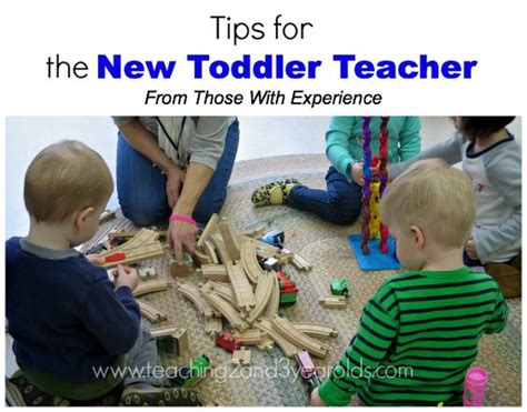tips for teaching toddlers toddlers chang e 3 and tips 619 | b7480518b014479834a8fe624b558479
