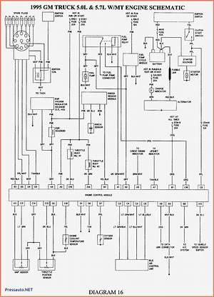 Ytliuinfotranmission Control Modual Wiring Diagram 2002 Chevy Silverado Dillon Ytliu Info