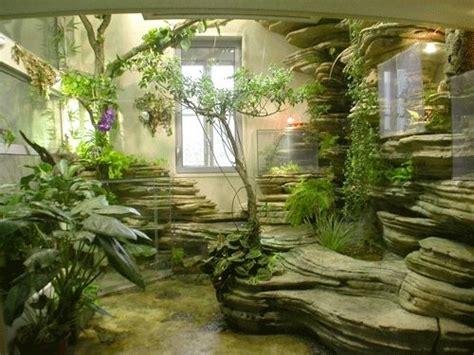 giardino interno casa moderna ed innovativa casa con giardino interno notizie it