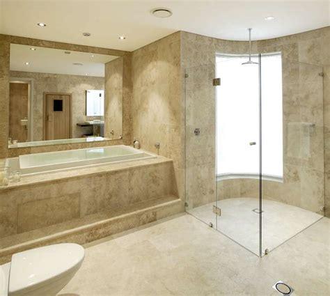 design bathrooms marble bathroom pictures bathroom furniture