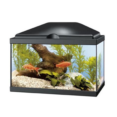 aquarium malo prix d 233 coration aquarium 10 litres jardiland 13 montpellier aquarium malo tarif aquarium
