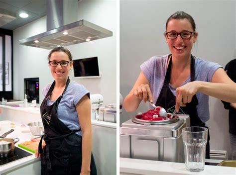 cours de cuisine metz cours de cuisine metz 28 images cours de cuisine