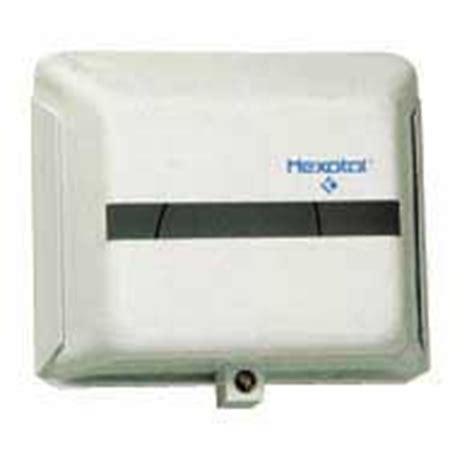 distributeur de papier toilette acier 233 poxy blanc pour 1 paquet feuille 224 feuille ph 905