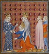 Charles IV of France - Wikiwand