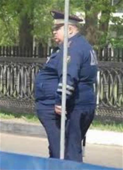 die beste sammlung von lustigen bildern dick polizist