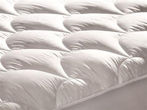denver mattress pad  rv parts accessories