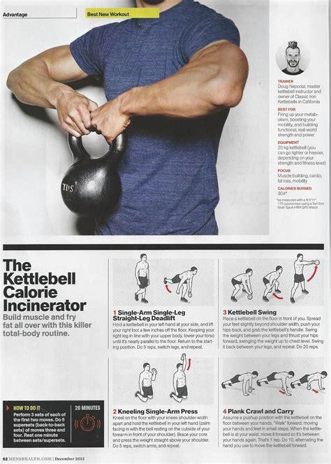 kettlebell workout health dragon door fitness mens doug visit weight swings