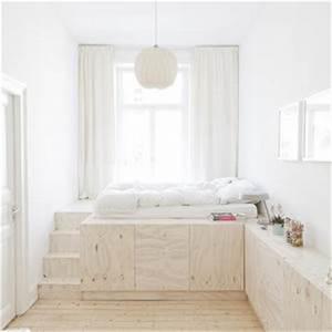 Jugendzimmer Mit Podest : podest ideen 563 bilder ~ Michelbontemps.com Haus und Dekorationen