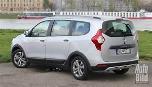 Dacia Arles : dacia 2015 stepway 2017 2018 best cars reviews ~ Gottalentnigeria.com Avis de Voitures