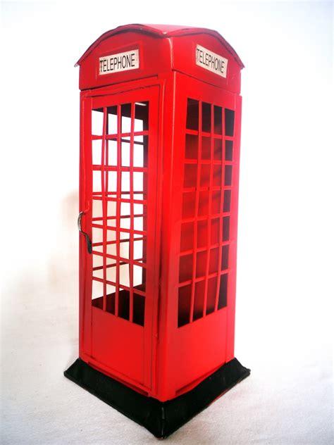 cabina telefonica opiniones de cabina telef 243 nica