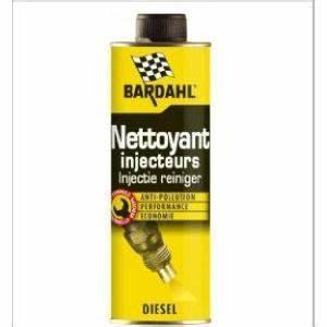 Bardahl Nettoyant Injecteur Diesel Avis : bardahl nettoyant injecteurs diesel 500 ml comparer avec ~ Medecine-chirurgie-esthetiques.com Avis de Voitures