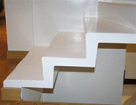 escaliers en b 233 ton pr 233 fabriqu 233 s ou coul 233 s en place solutions