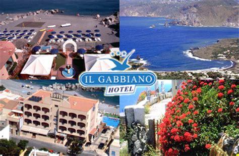 hotel il gabbiano la maddalena vi aspettiamo hotel toscana agriturismo umbria alberghi