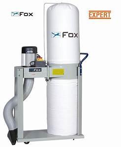 Aspirateur D Atelier : fox aspirateur d 39 atelier f50 841 ~ Edinachiropracticcenter.com Idées de Décoration