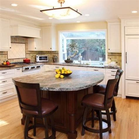 small kitchen islands with seating kitchen island furniture with seating kitchen island