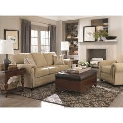 u sofa riverton xpress 2 u sofa collection cedar hill furniture
