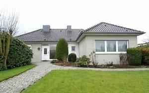 Grundstück Kaufen Was Beachten : freistehender bungalow mit gro em grundst ck ~ Frokenaadalensverden.com Haus und Dekorationen