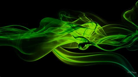 Animated Smoke Wallpaper - animated smoke wallpaper 61 images