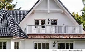 Holz Für Balkongeländer : terrassen sichtschutz hartholz 25 jahre garantie ~ Lizthompson.info Haus und Dekorationen