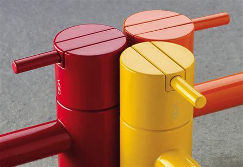 rubinetti vola novit 224 in cantiere cantiere galli