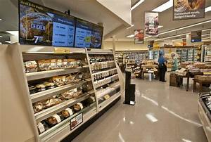 Food Lion Completes Triad Store Refresh