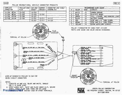 wiring diagram  trailer breakaway switch trailer