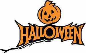 Halloween - Seaworld & Buschgardens - ABC de Orlando