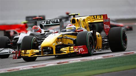Renault R30 by Hd Wallpapers 2010 Formula 1 Grand Prix Of Belgium F1