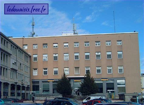 bureau de poste douai bureau de poste douai 28 images travaux de