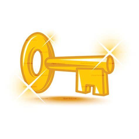 Clipart Key Best Key Clip 10261 Clipartion
