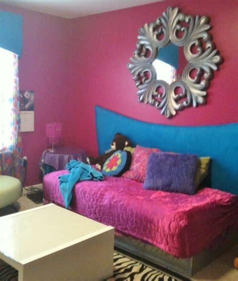 4 Yr Old Girl Bedroom Ideas  Home Delightful