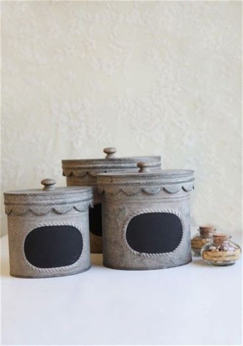 what to put in kitchen canisters 17 best images about kitchen canisters on jars