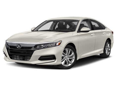 2020 honda accord hybrid fwd. Honda Accord Sedan 2020 neuf à vendre | Groupe Park Avenue