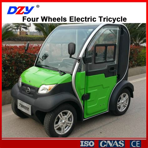 Small Electric Cars by High Quality Small Automobile Electric Car Buy Electric
