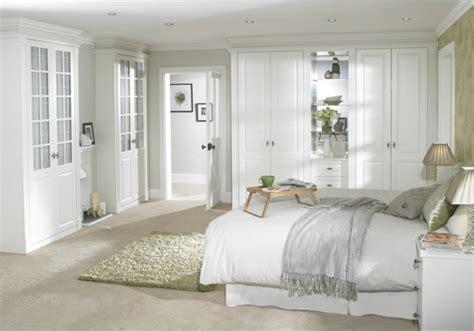 id馥 pour refaire sa chambre trucs et astuces pour d 233 corer sa chambre pour le printemps