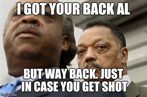 Al Sharpton Memes - not amused meme generator image memes at relatably com