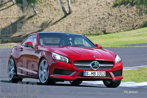 New vehicle pricing includes all offers. 2020 New Slk 350 Mercedes Benz - Car Review