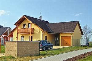 Nevýhody montovaných domů