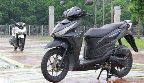 Vario 150 2015 Modif by 50 Gambar Modifikasi Honda Vario 150 Esp Terbaru Modif Drag
