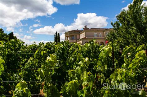 I have visited ferrari carano winery on several occasions and i suggest to visit to anyone that is planing the grounds of fc are so beautiful with stunning vineyard vistas, a meandering garden with bronze. Winery of the Week: Ferrari-Carano in Sonoma | Stark Insider