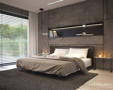 Bilder Schlafzimmer Modern by Quartos Por Lk Projekt Gmbh In 2019 Decora 231 227 O Quartos